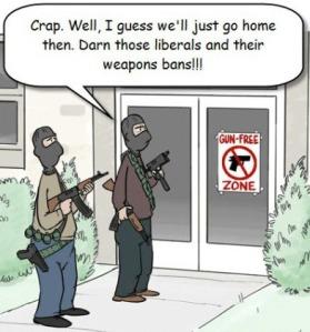 gun-control-81
