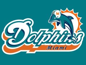 Miami_Dolphins3