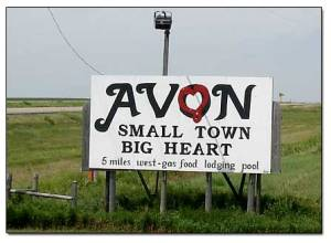 smalltown-bigheart