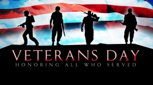 Happy-Veterans-Day-Wishes