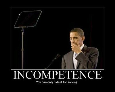 obama_is_a_dunce