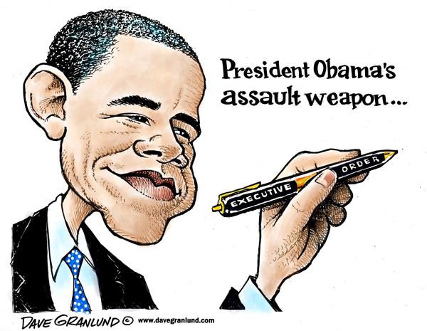 Color-Obama-exec-orders-g