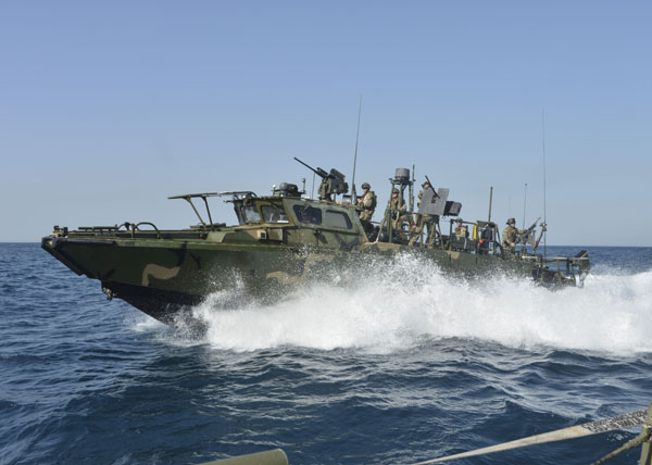 riverine-command-boat-600