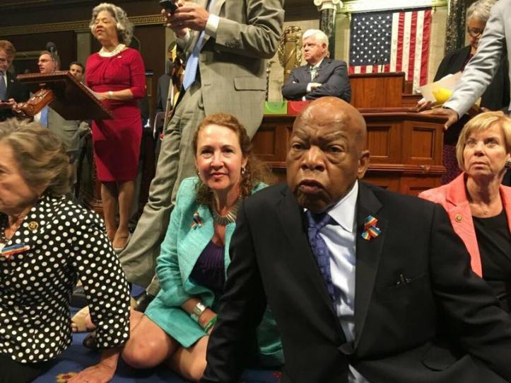 democrats_t810