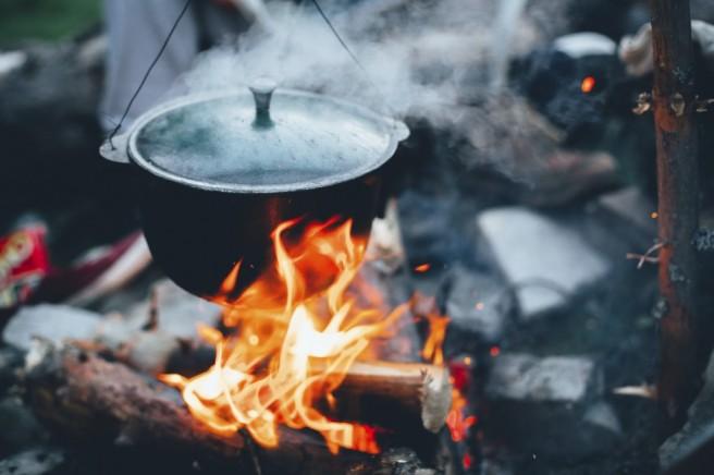 campfire-jambalaya-1024x682
