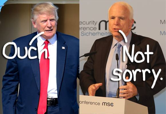 john-mccain-donald-trump__oPt
