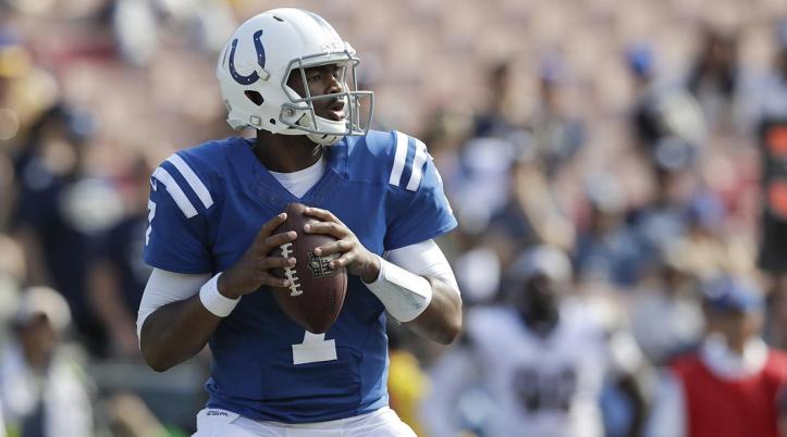 jacoby-brissett-colts