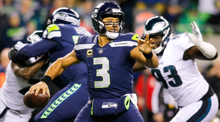russell-wilson-seattle-seahawks-nfl-week-13