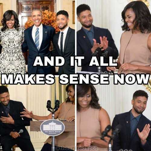 and-it-all-makes-sense-now-jussie-smollett-with-michele-barack-obama